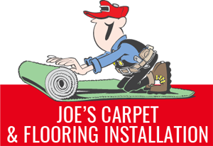 Joes Carpet and Flooring, Carpet and Flooring, Flooring , Flooring in, Hardwood Flooring, Floor Installation